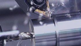 металлобработка от ПГ Оптима